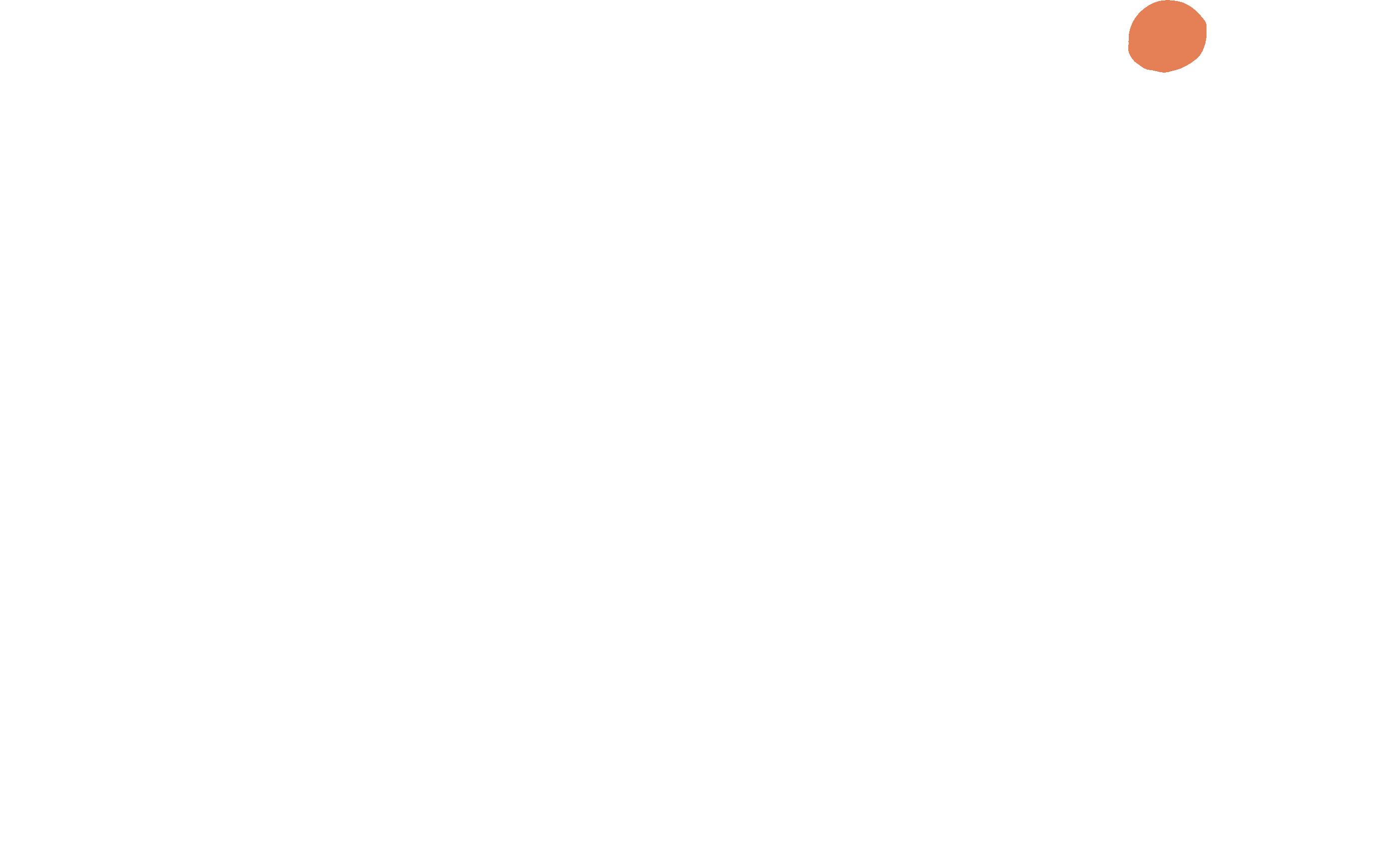 Salumi Rovajo
